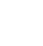 Logo_StoriesForImpact_White_RGB